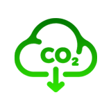 icon_03_01_02.png