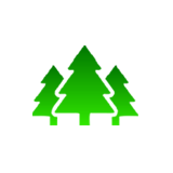 icon_03_02_02.png