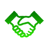 icon_03_02_03.png