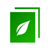 icon_03_03.png