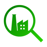 icon_03_01_01.png