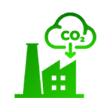 icon_03_01_02_01.png
