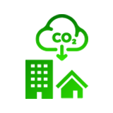 icon_03_01_02_02.png