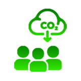 icon_03_01_02_03.png