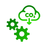 icon_03_01_02_04.png