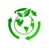 icon_03_01_03_01.png