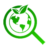 icon_03_01_03_02.png