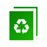 icon_03_03_01.png