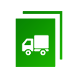 icon_03_03_02.png