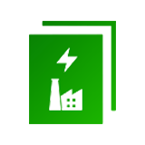 icon_03_03_03.png