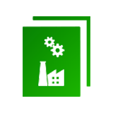 icon_03_03_06.png