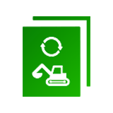 icon_03_03_07.png