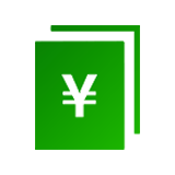 icon_03_03_08.png