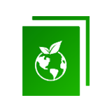 icon_03_03_09.png