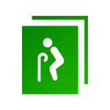 icon_03_03_10.png