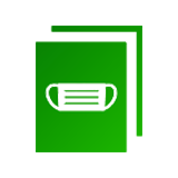 icon_03_03_11.png
