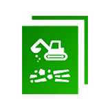 icon_03_03_12.png