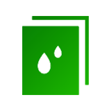 icon_03_03_13.png
