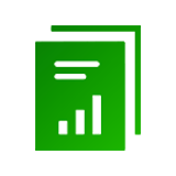 icon_03_03_14.png