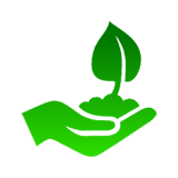 icon_03_01.png