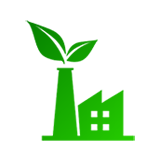 icon_03_04.png
