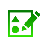 icon_03_02_01.png