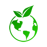 icon_03_02.png