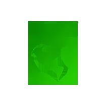 【ニュース】「モデル事業を通じた自治体の災害廃棄物処理対策の充実」の情報が更新されました【6/4】