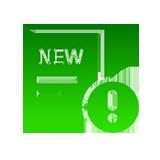 【ニュース】令和3年度廃棄物処理システムにおける脱炭素化に向けた普及促進方策に係るシンポジウム開催について(11/8)