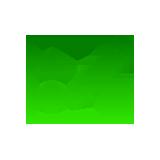 【更新情報】2050年カーボンニュートラルに伴うグリーン成長戦略について【6/18】