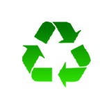 【ニュース】令和3年度脱炭素社会を支えるプラスチック等資源循環システム構築実証事業(補助事業)の三次公募について【7/19~8/23】