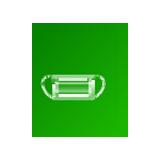 【更新情報】廃棄物処理業における新型コロナウイルス対策ガイドライン(第2版)について