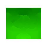 【ニュース】令和3年度二酸化炭素排出抑制対策事業費等補助金(廃棄物処理施設を核とした地域循環共生圏構築促進事業)の二次公募について【5/31~6/18】