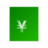 【更新情報】一般廃棄物会計基準について