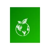 【ニュース】令和3年版 環境・循環型社会・生物多様性白書が公表されました【6/8】