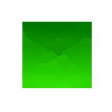 【ニュース】令和3年度脱炭素社会を支えるプラスチック等資源循環システム構築実証事業(補助事業)の二次公募について【6/8~7/9】