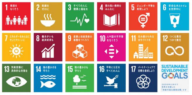 SDGs未来都市.png