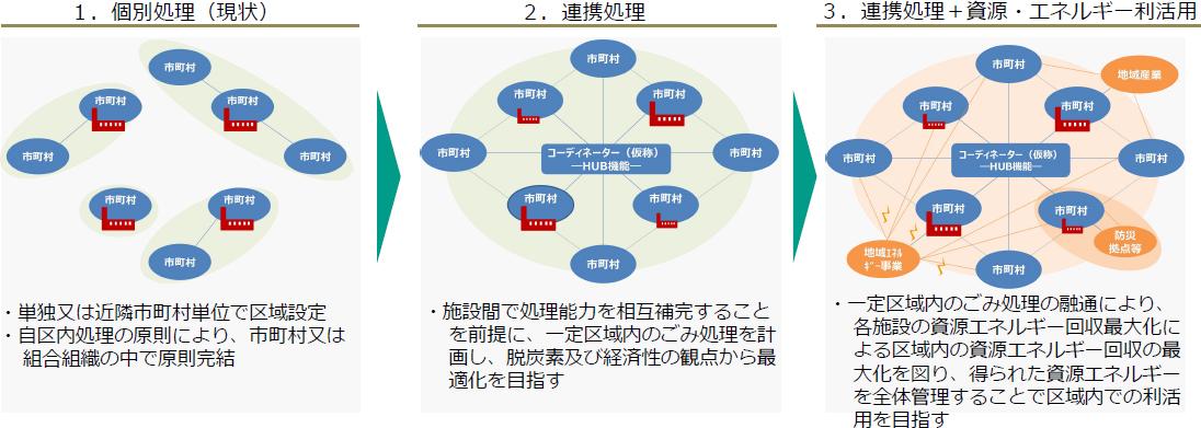 2-3-3.jpg
